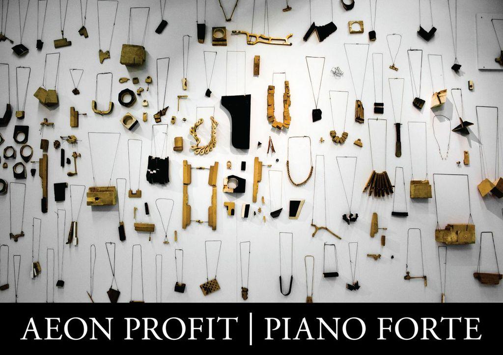 A5 Piano Forte-Velvet da Vinci