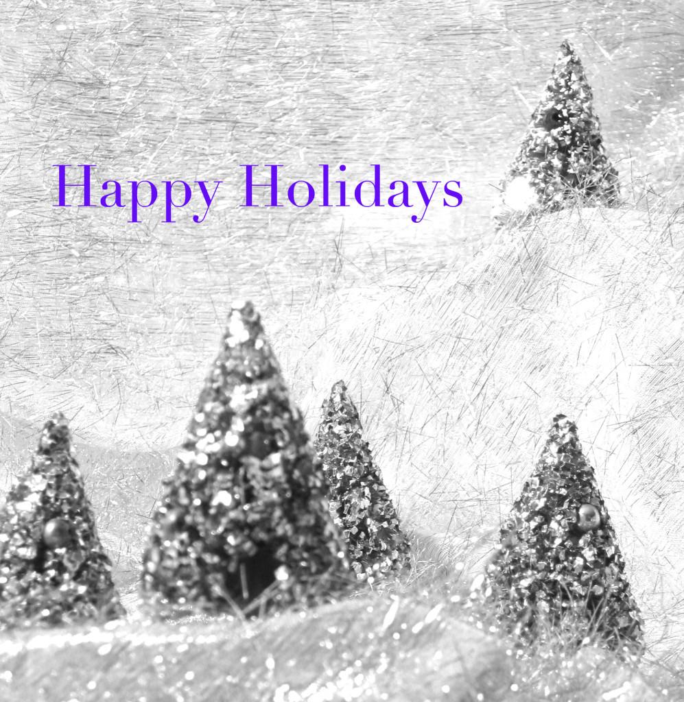 Holidays2017b