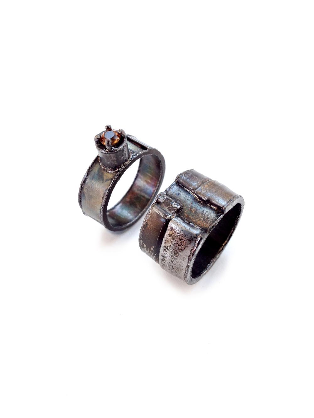 rings_1000