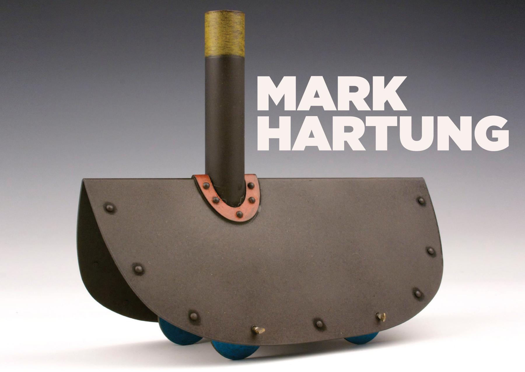 MarkHartungPostcard