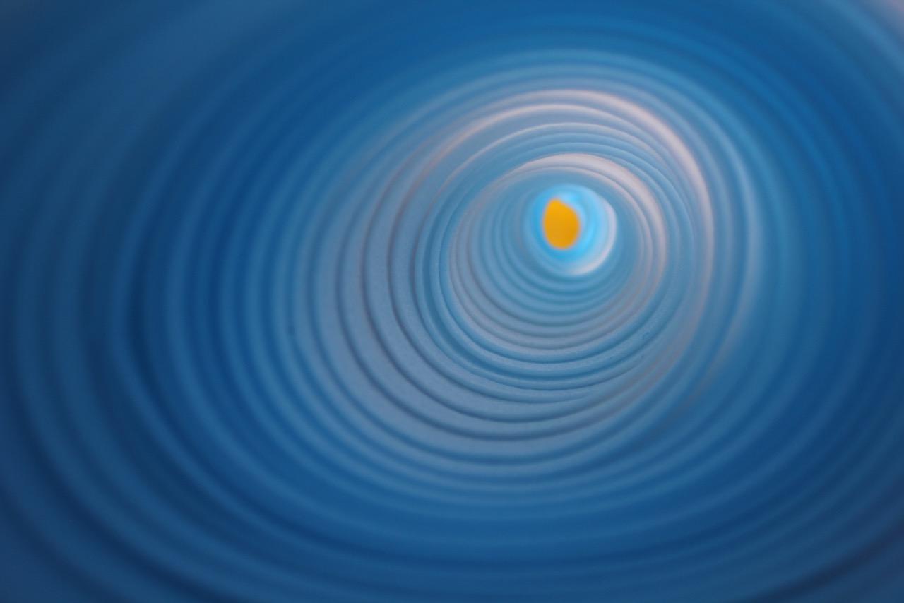 Cryosphere2