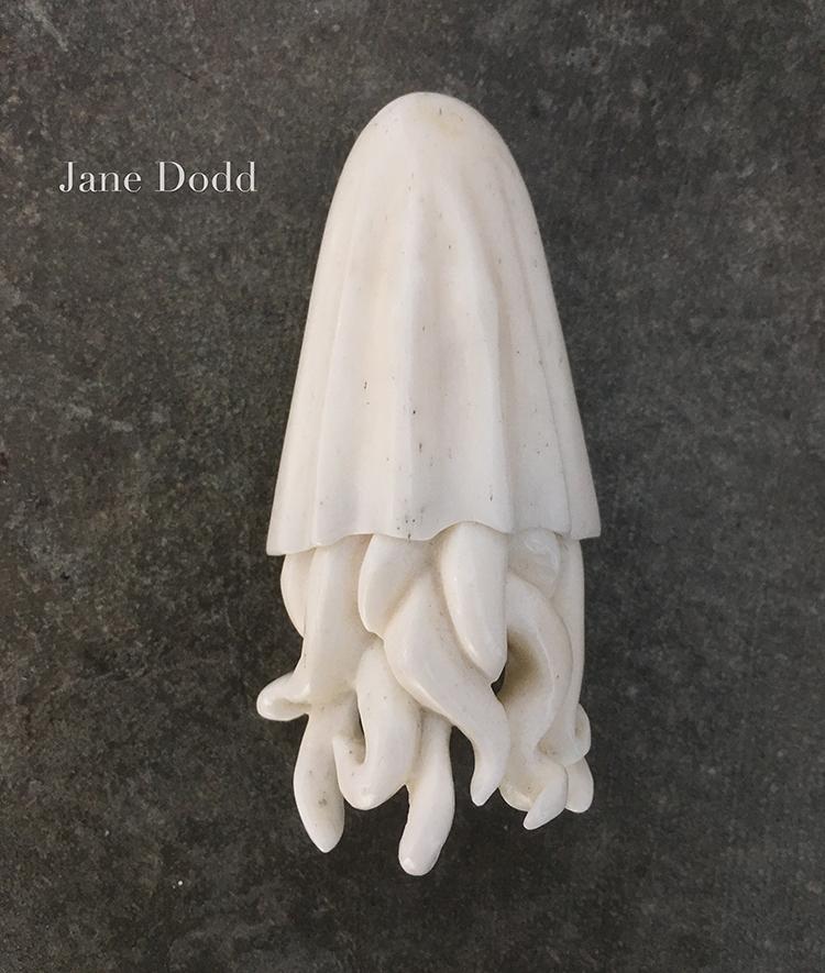 JaneDoddPulpo-750