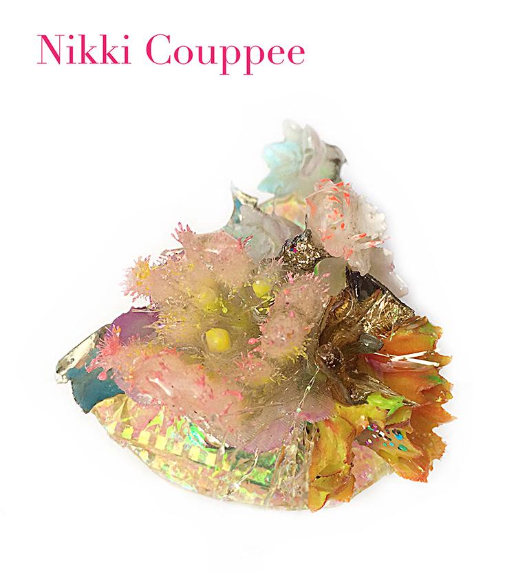 NikkiCouppeeRing2017-750