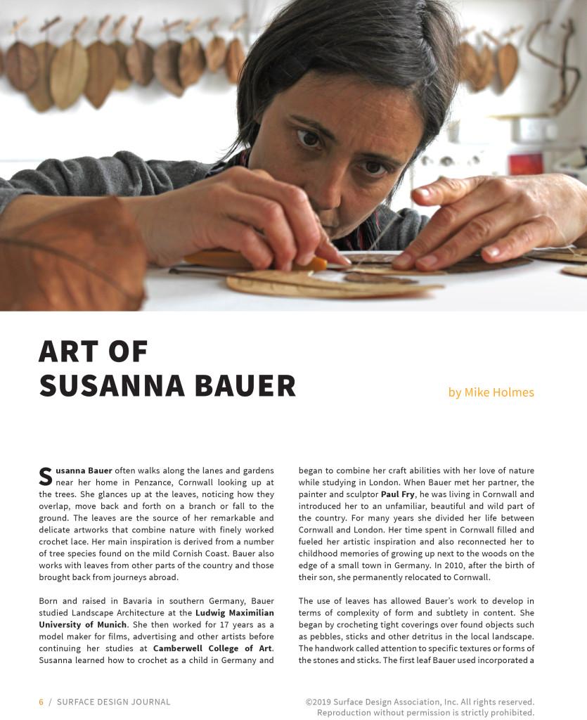 Art of Susanna Bauer_HolmesFull1